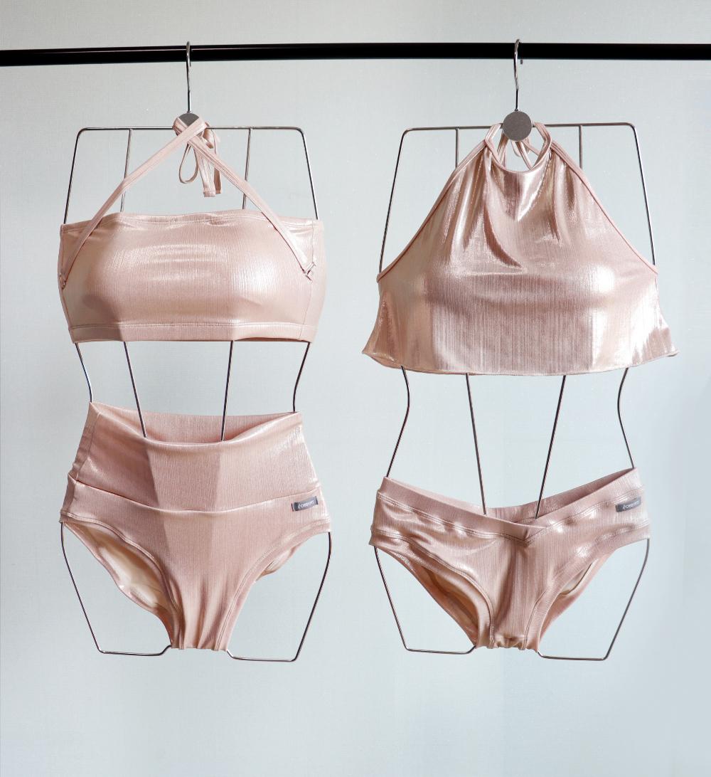 Swimwear/underwear product image-S7L4